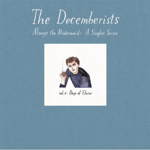 The Decemberists Videos - Yahoo! Music