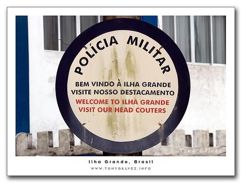 ¿ustedes hablas portugués?
