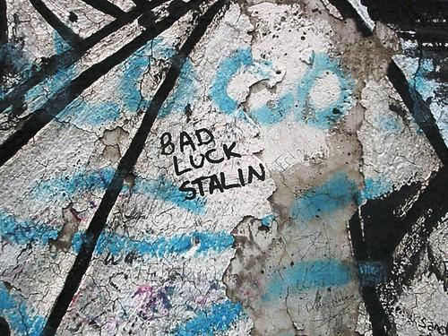 berlin wall 03.