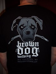 new shirts! (4)
