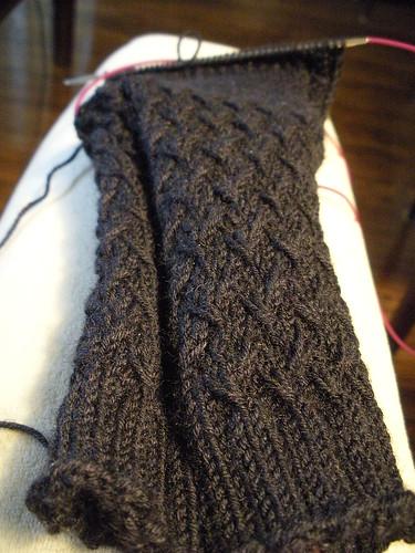 knitting 2008 002