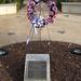 Montville Freedom Plaza - Montville 9/11 Memorial