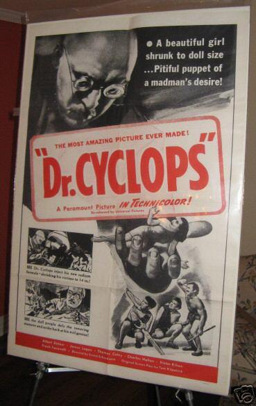 drcyclops_poster2