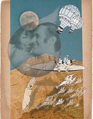 Submarino lunar