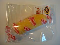 Twinkie #5
