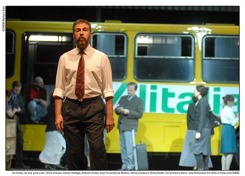 20080904_Teatro-da-Vertigem-Dido-e-Eneas_0242