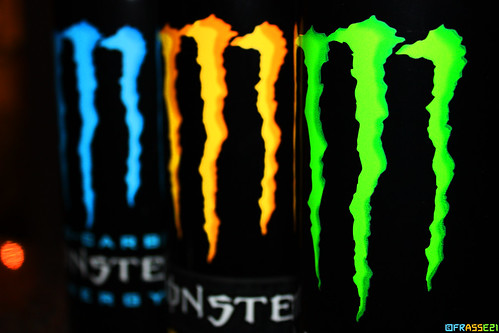 monster energy logo. monster energy