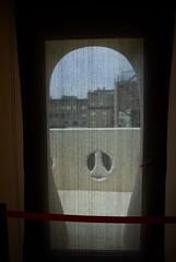 IMGP0271 [1024x768] (Jaume Llopart) Tags: barcelona gaud monuments casabatll
