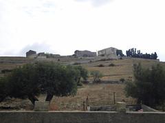 Donnafugata (Klinne) Tags: italien ita sicilia donnafugata