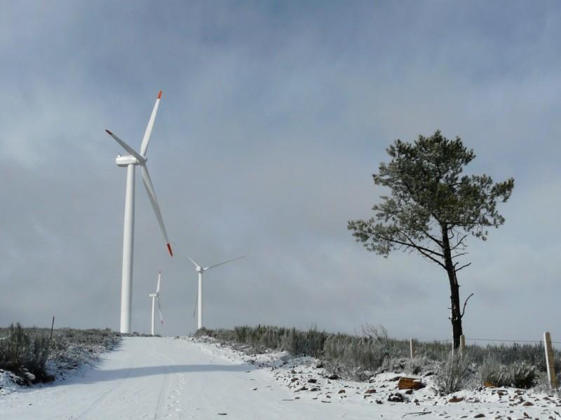 (Portugal) Construction du parc éolien du Sabugal 3069722853_d2cb96020d_o.jpg
