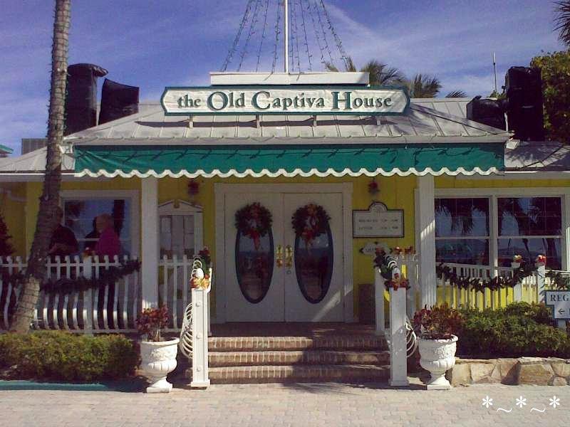 11272008438-Old-Captiva-House-Tween-Waters-Inn