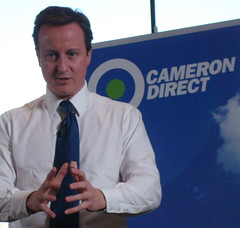 Cameron Direct - Belfast