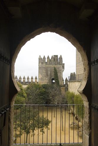 Castillo-Almodovar3