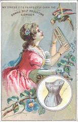Anglų lietuvių žodynas. Žodis self-adjusting reiškia a automatinio reguliavimo (apie prietaisą, įrenginį); savaime susireguliuojantis/nusistatantis lietuviškai.