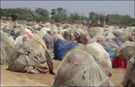 somalia-idp-camp