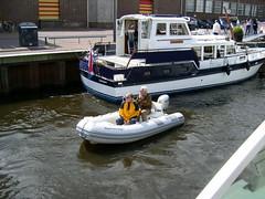2008 (marijke 2) Tags: varen motorboot