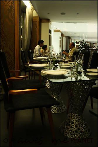 Restaurant Cicou-12