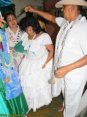 3115724269 7908960673 m - SAUDAÇÃO AO CABOCLO JACAÚNA NO ZUMBI DOS PALMARES