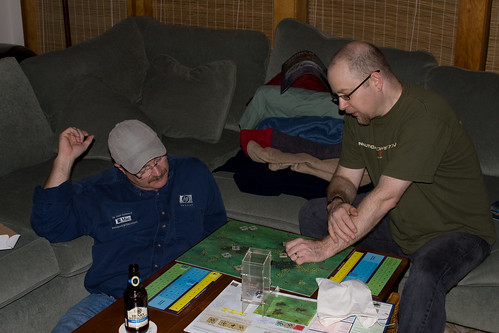 20081206-Salishan Gaming 2008-12