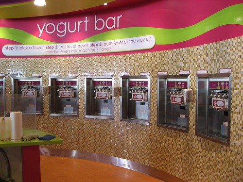 menchies franchise review