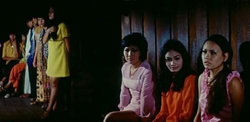 prostitutas en utiel prostitutas en bangkok