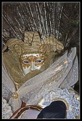 Carnevale.2009@Venezia#11.jpg (Luca Sangiovanni) Tags: carnival venice mask carnevale venezia 2009 costumi travestimenti maschere folclore grasso marted 40d