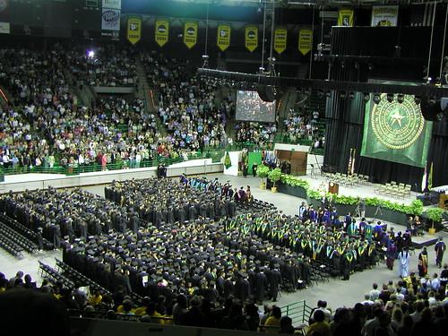 SB Graduation HY 005