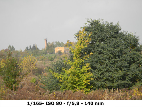 !Nikon 1000pj-test-1.165-ISO80-F5.8-MM140 copy