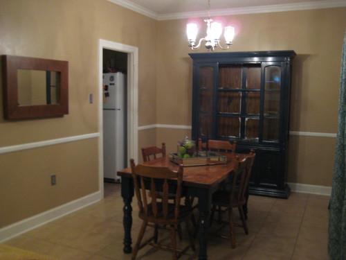 cabinet paint 2 010