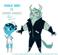Charlie and Magnus_net