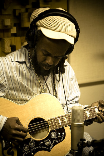 Kavayah, Making of RMS Album 2010