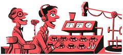 engineer 1953 (Al Q) Tags: studio flora mixer engineer recording