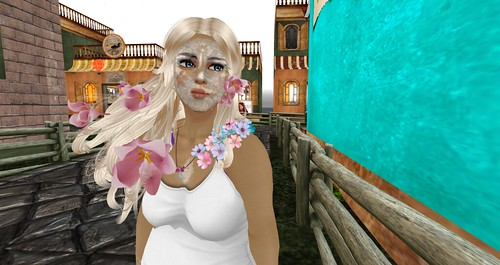 OMS April Showers Blog 06032011