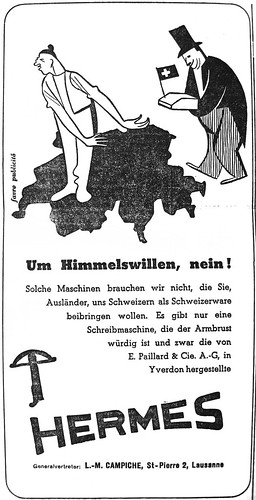 Hermes Propaganda NZZ 193512xx 012 copy