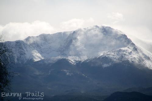 144-may snow
