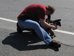 Road Kill Cam