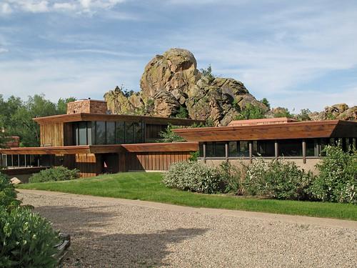 Boulder_Haertling_Knollwood_IMG_3817z