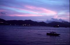 97_snap-09_006 (cybercynic) Tags: sunrisesunset tsinglungtau 青龍頭