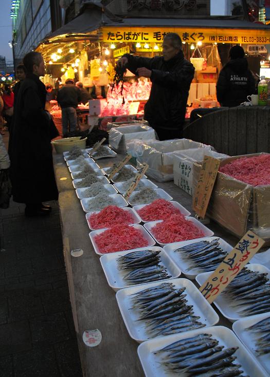 _marketplace_2_