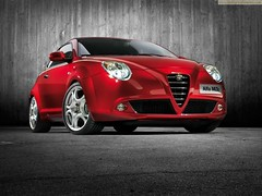 Alfa Romeo_Mi To 2008 (Syed Zaeem) Tags: alfa to 2008 romeomi