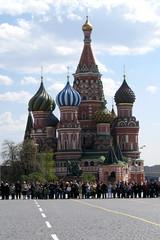 Russia trip, Apr 2008 - 72