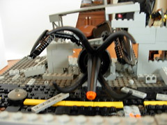 lego post-apoc 1 004 (lego rayn) Tags: leave please comments