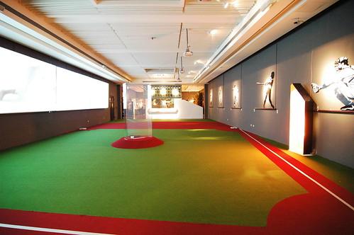 台灣棒球百年特展09