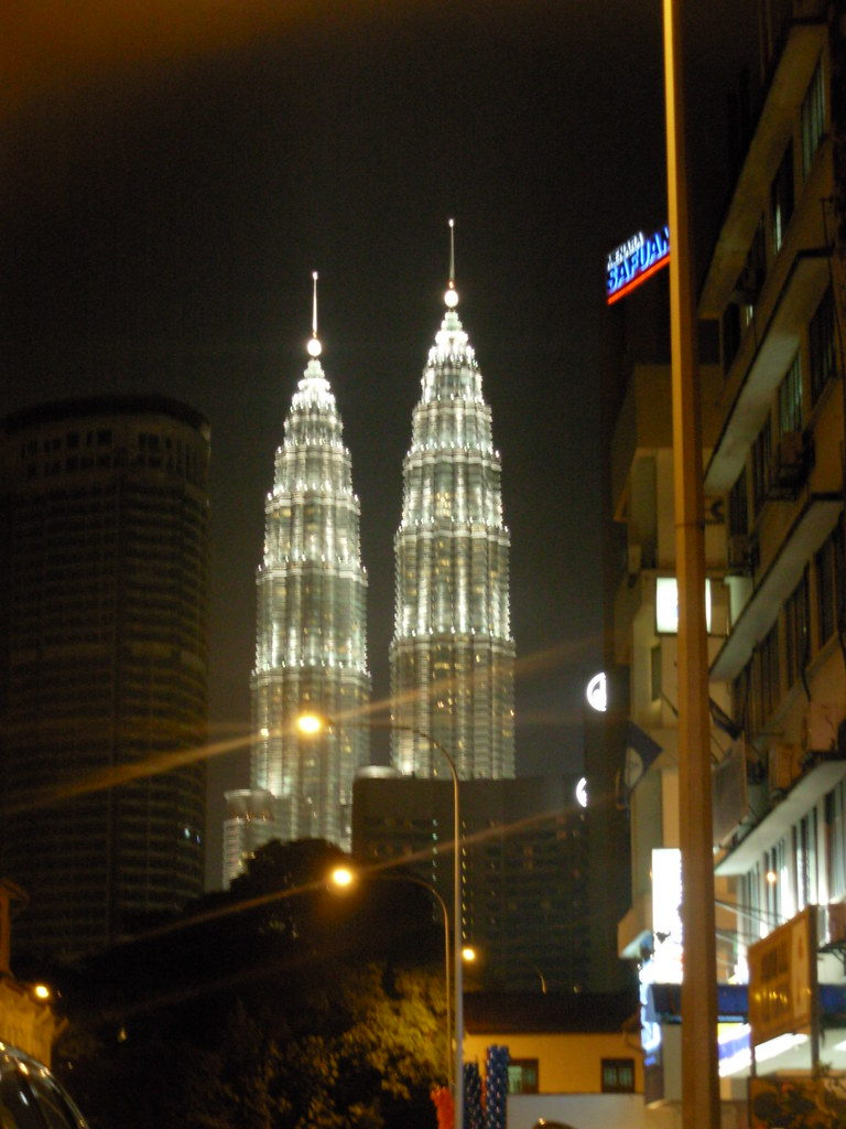 KL-Asian Heritage (5)