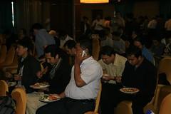 Server Wave 2008 Post Launch - Balikpapan (Yulianus Ladung) Tags: microsoft balikpapan mugi serverwave2008
