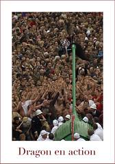 Dragon en action (nathaliehupin) Tags: nikon dragon belgium belgique belgie unesco bergen combat mons lumeon ftefolklorique photographebruxelles nathaliehupin ducassedemons combatditlumeon photographeluxembourg photographehainaut photographenamur photographeliege photographemons photographebelgique wwwnathaliehupinbe wwwnathaliehupingraphismebe