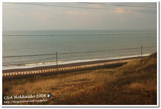 Hokkaido_0169