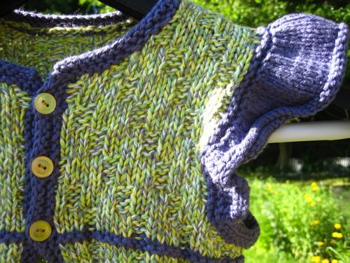 vest-sleeve
