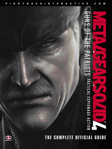 metal gear mondays top 12 tips for mgs4 playstation blog rh blog us playstation com metal gear solid 4 guide officiel pdf metal gear solid 4 guide pdf