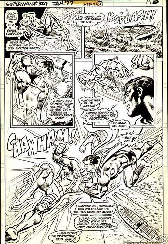 superman307_pg14_lopez